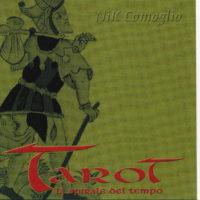 "NIK COMOGLIO ""Tarot""/tar.com) 2005"