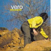 """VERO """"Preghiere"""" (DBC) 2003"""