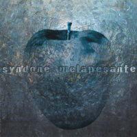"""SYNDONE """"mela pesante"""" (AMS) 2012"""