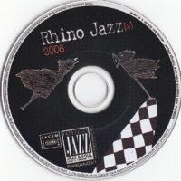 RHINO JAZZ FEST 2006