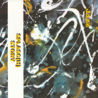 """MUSICA JAZZ """"Splasch Story""""(musica jazz) 2002"""