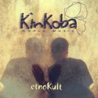 "KINKOBA ""Etnokult"" (IL Manifesto) 2000"