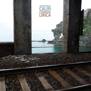 DOMENICO CALIRI camera lirica