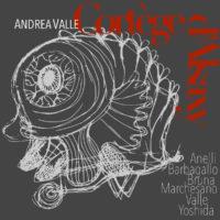 "ANDREA VALLE ""Cortege d'Alsay""([Merlin) 2015"