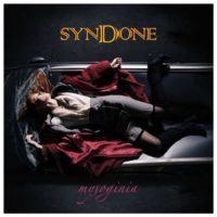 "SYNDONE ""Misoginia"" (Ma.Ra.Cash 2018)"