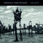 Louis Sclavis: clarinets Federico Marchesano: double bass Enrico Degani: classical guitar Mattia Barbieri: drums