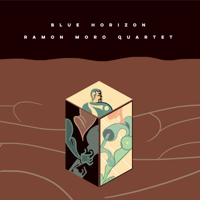 https://www.autrecords.com/store/ramon-moro-quartet-blue-horizon/